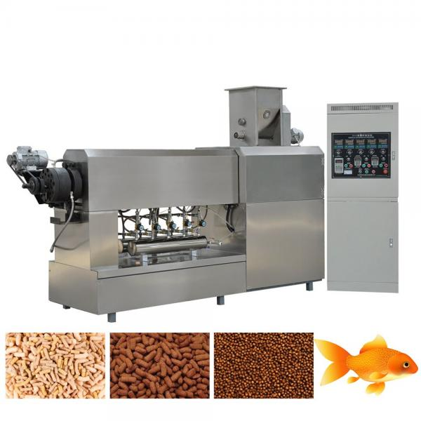 Auto Fish Canned Orange Canned Crab Canned Automatic Canned Food Production Machine